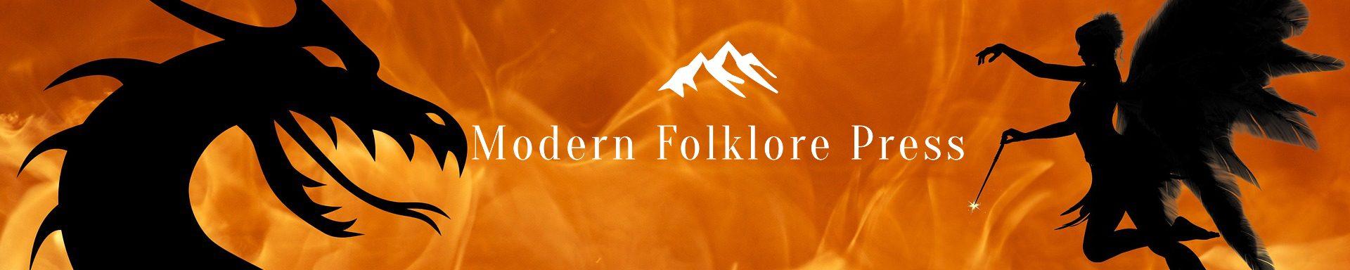Modern Folklore Press